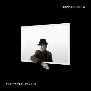 leonard-cohen-you-want-it-darker-per-continuare-a-sognare-559lq