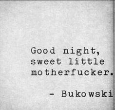 bukow