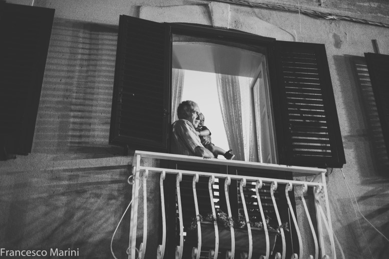 Foto di Francesco Marini