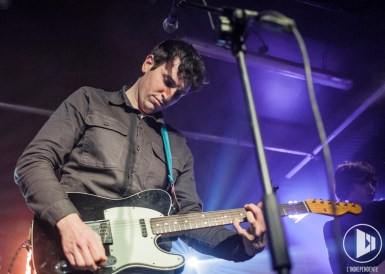 The Pains of Being Pure at Heart13