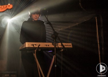 The Pains of Being Pure at Heart15