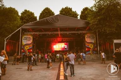ASTRO Festival