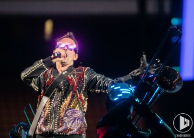 Data (13-07-2019)- Muse, San Siro-3