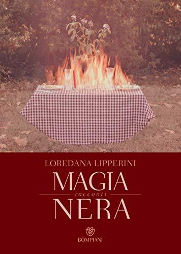 magianera2