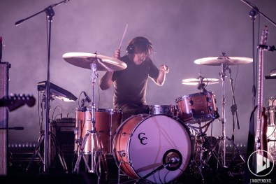 Data (06-02-2020)- Explosions in the sky_Fabrique_Milano-59