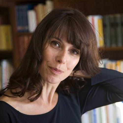 Nathalie-Leger-La-Nuova-Frontiera