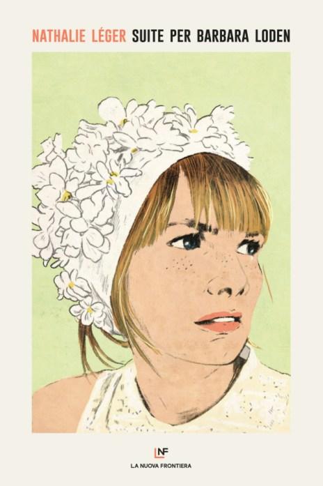 copertina_Suite-per-Barbara-Loden