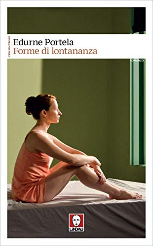 formedilontananza