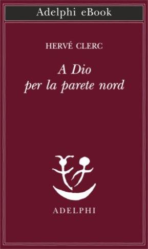 adio-clerc