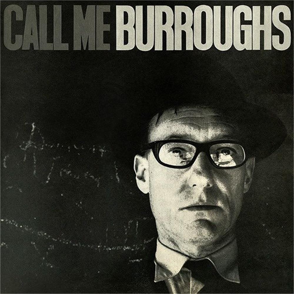 call-me-burroughs