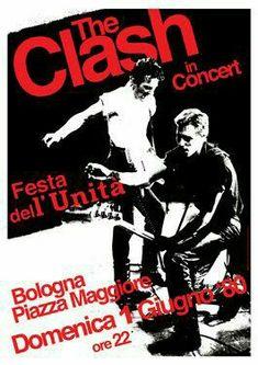 clash-bologna