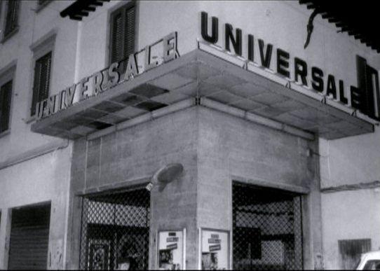 Cinema_Universale_Firenze