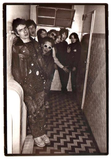 p-ciani-plastic-e-amici-1979-1
