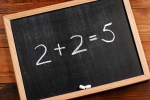 https://i1.wp.com/www.lindipendenzanuova.com/wp-content/uploads/2012/11/matematica-300x200.jpg