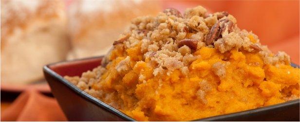 easy-sweet-potato-casserole-link-new
