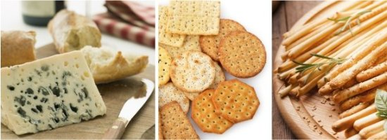 Create a festive tasty cheese board welcome to lindos - Can i eat port salut cheese when pregnant ...