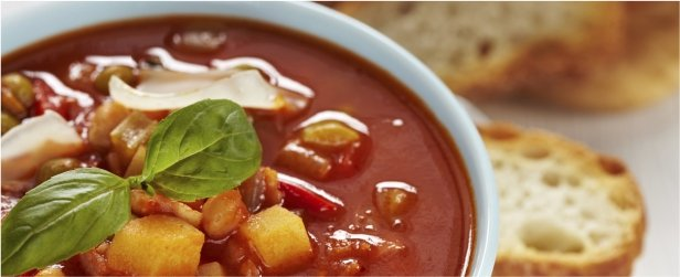 minestrone-soup-link