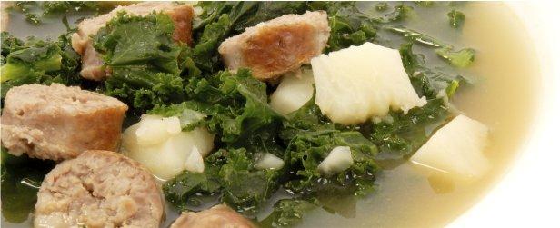 kale-chourico-soup-link