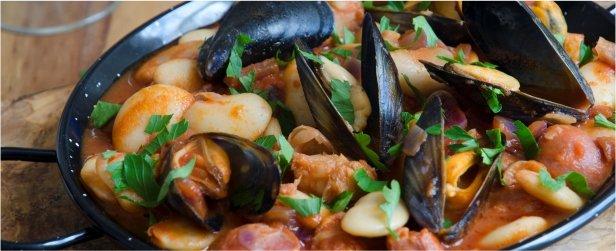 mussel-chorizo-bean-stew-link