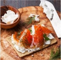 Amazing Crispbread & Flatbread toppings-inset2