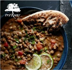 TruRoots-Monthly AUG 2016-recipe