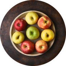skillet-apple-crumble-apple-varieties