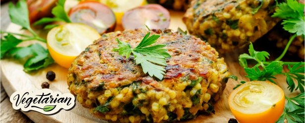 spicy-curry-chickpea-millet-burgers-link