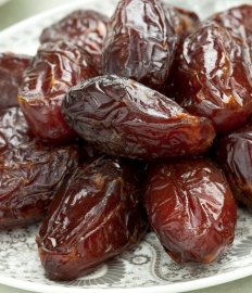 bacon-wrapped-stuffed-dates-medjool