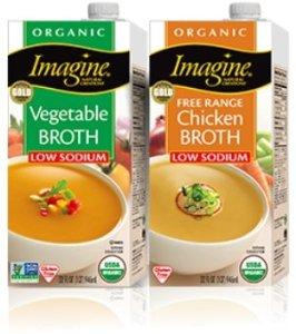 imagine-foods-gravy-monthly-dec-2016-gravy