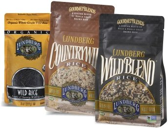 lundberg-family-farms-rice-dec-2016-monthly-products