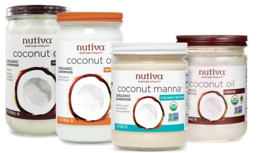 nutiva-coconut-monthly-dec-2016-varieties