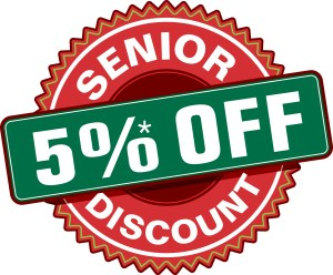 senior-discount-burst