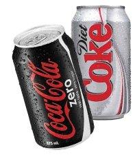 coke-zero-diet-monthly-jan-2017-can