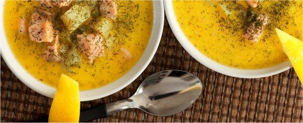 creamy-salmon-soup-link