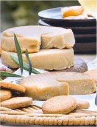miyokos-artisan-vegan-cheese-inset