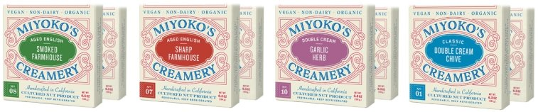 miyokos-artisan-vegan-cheese-varietiesx4