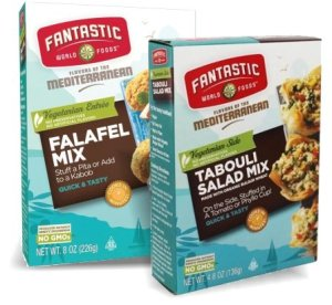 FANTASTIC WORLD FOODS-Monthly MAY 2017-products