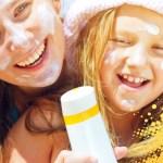 Keep skin safe from the sun-pharmacy corner-June 2017-main