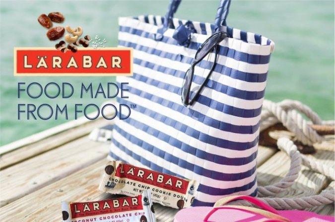 LARABAR-Monthly JUNE 2017