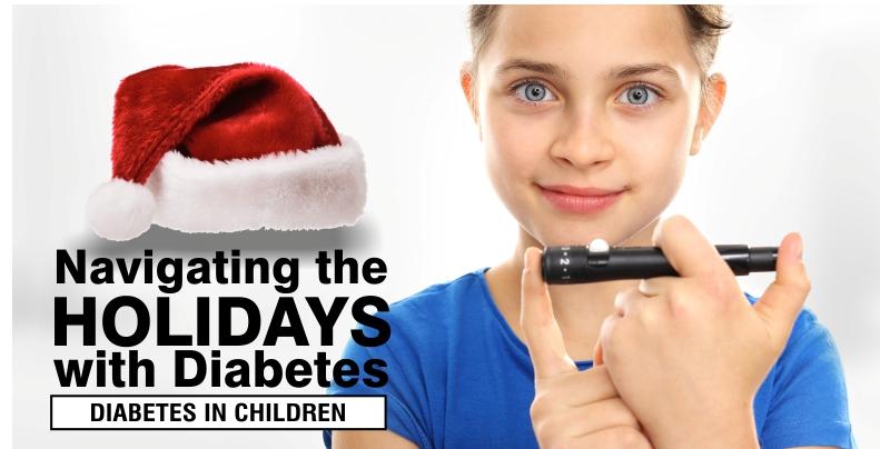 Navigating the Holiday Season with Diabetes-main