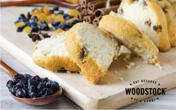 Woostock Foods-Raisins-Monthly MAR 2018