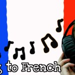 Listening To French