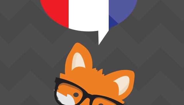 clever deck language learning app lindsay does languages blog