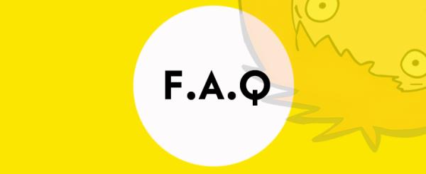 FAQ - Lindsay Does Languages