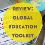 The Global Education Toolkit Review