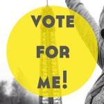 Vote for me in Bab.la Top Language Lovers 2015!
