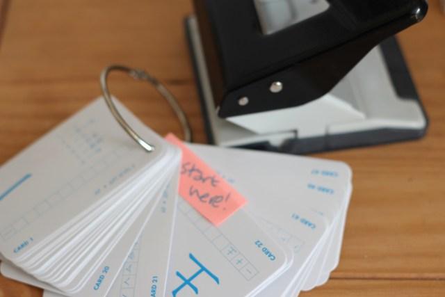 cards Tuttle Japanese Kanji Flashcards Giveaway 6 Ways To use flashcards Lindsay Does Languages blog