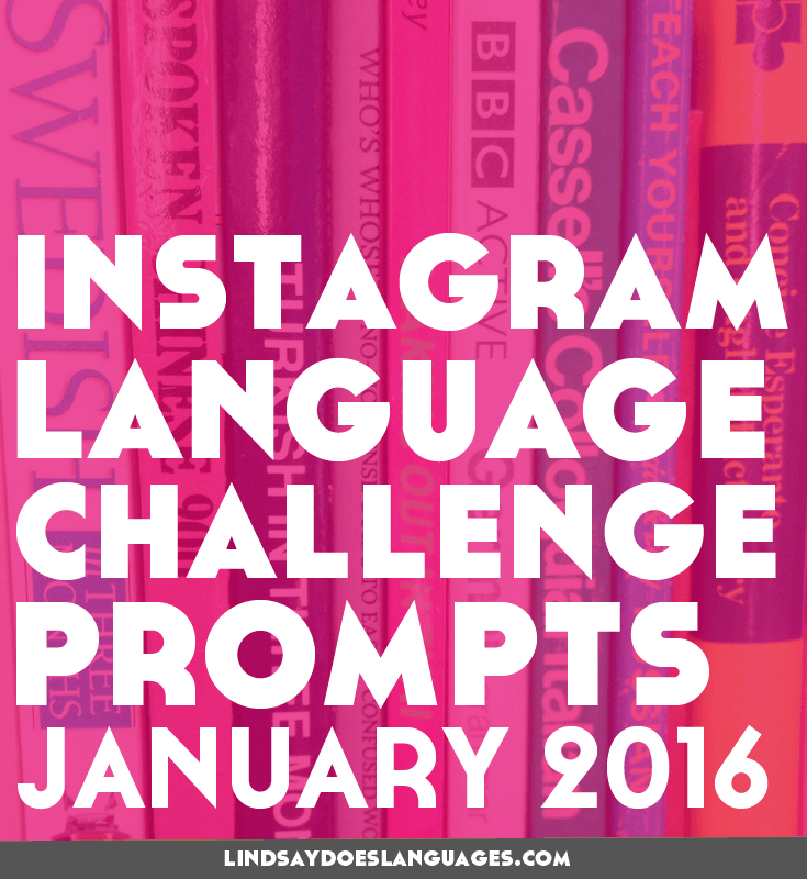 Instagram #CaptureADay Photo Challenge Starts January 1st - Finding Debra