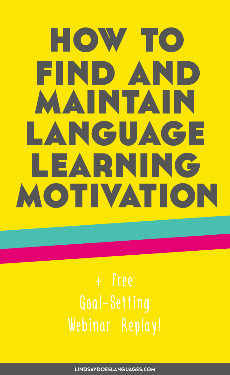 how-to-find-and-maintain-language-learning-motivation