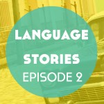 Language Stories – Episode 2: Chinatown in Havana